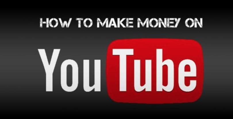 How to Earn Money on Youtube?