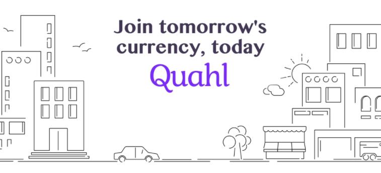 what is quahl