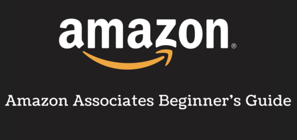 what is www.amazon.com