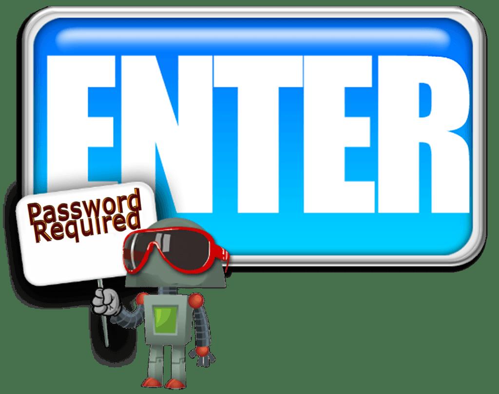 membership site make-cash-online.com