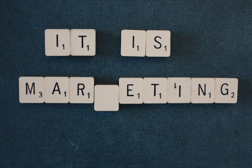 affiliate marketing make-cash-online.com