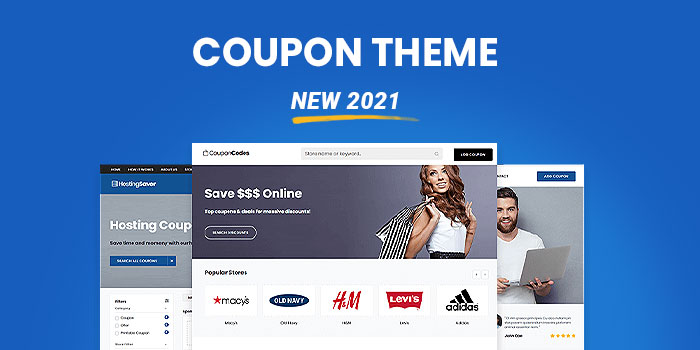 how to sell coupons online and Earn Cash Online