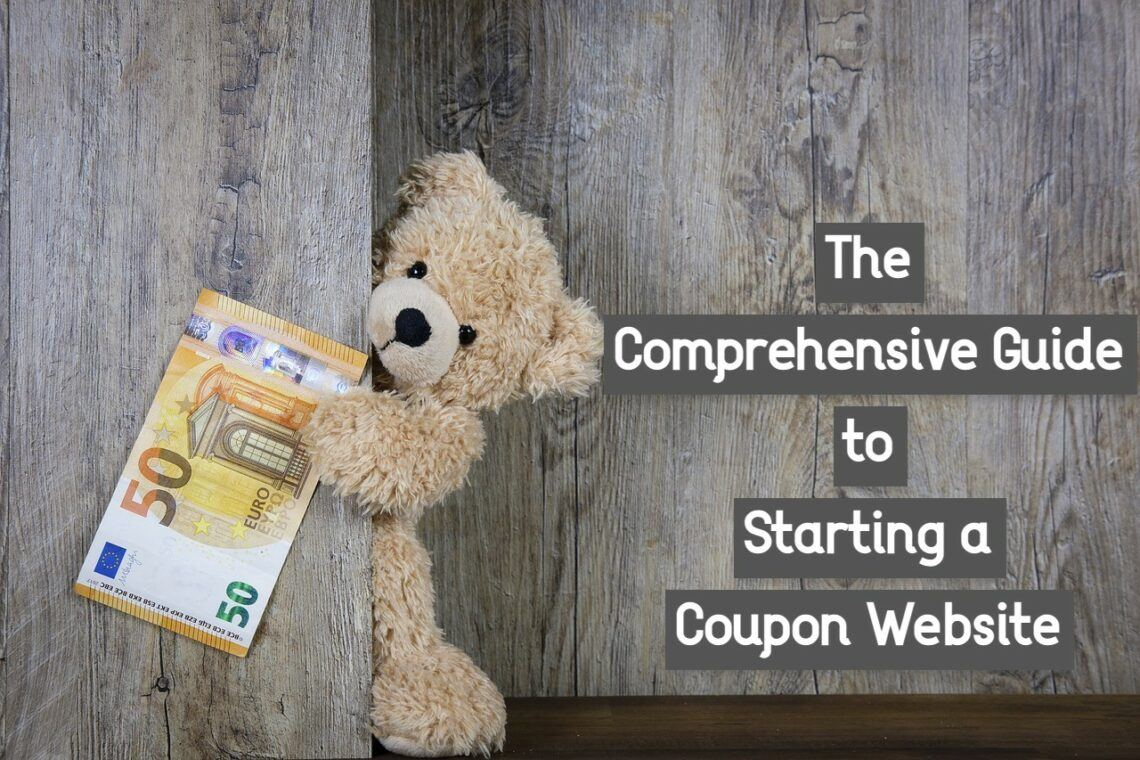 How to Sell Coupons Online