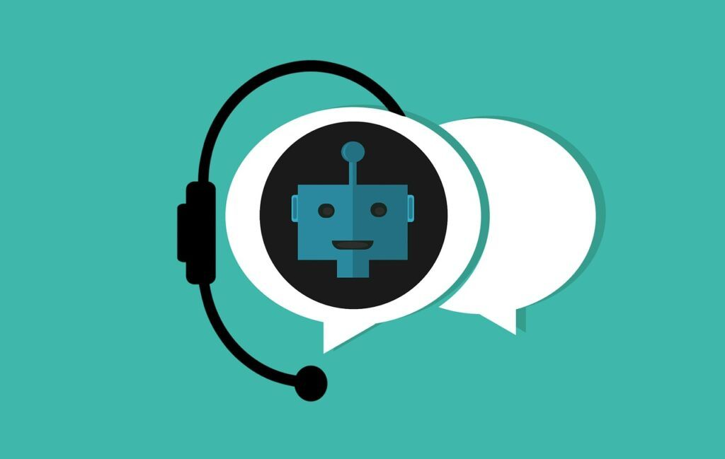what is chatbot in ai